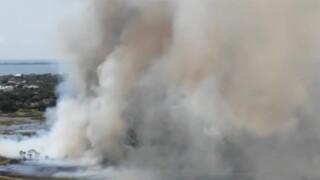 WPTV-PSL-FIRE-3.jpg