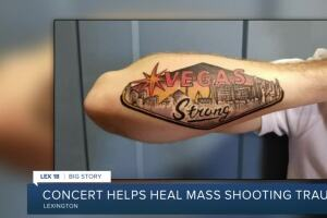 Jason Aldean concert in Lexington helps heal mass shooting trauma