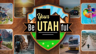 Your beUTAHful