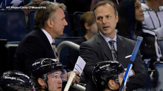 jon-cooper-Rick-Bowness.png