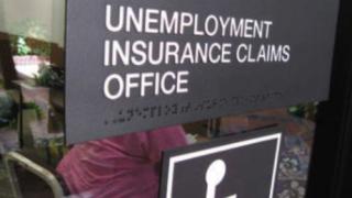 unemployment_file.png