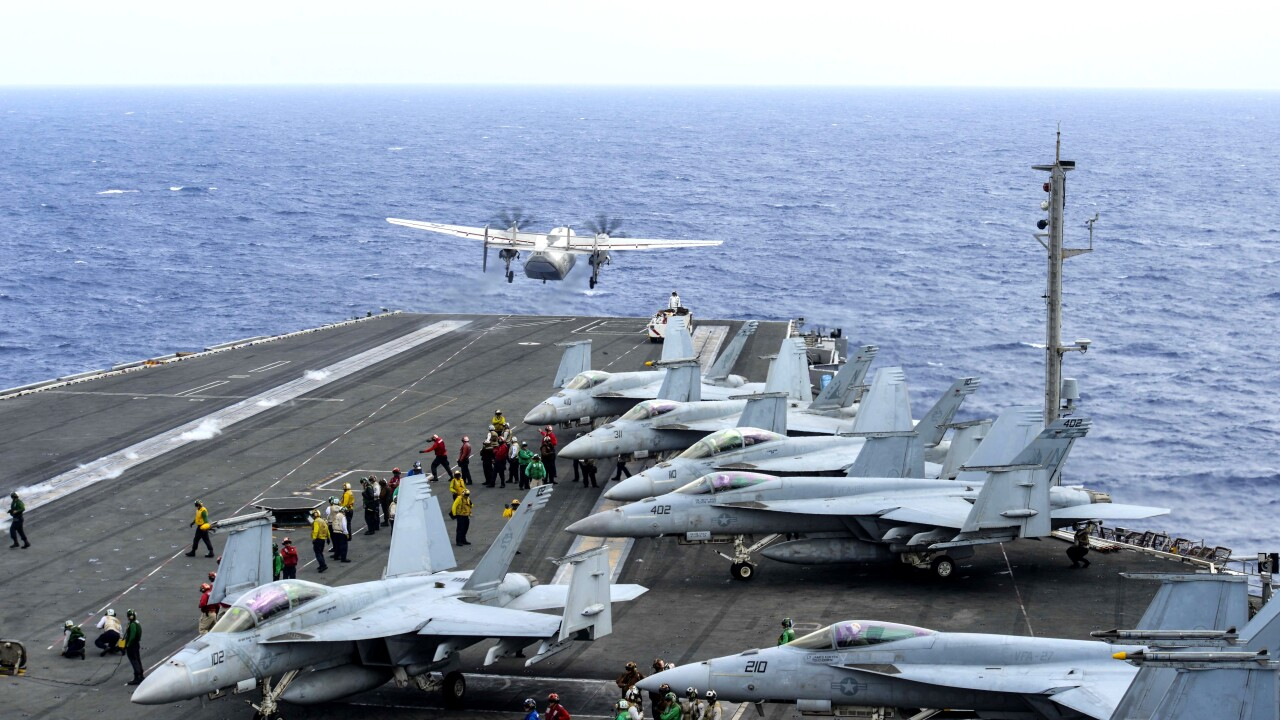 WCPO_navy_aircraft_carrier_uss_ronald_reagan