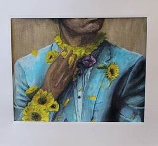 Blues and Yellows By Joshua Butler from Chaparral High School.jpg