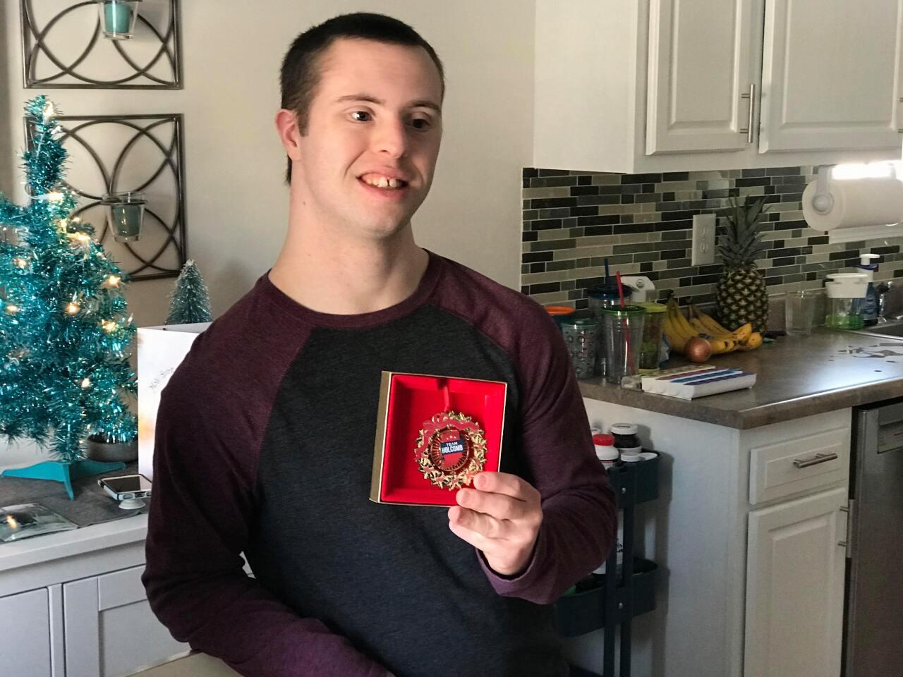 Sean's Christmas Cards.jpg