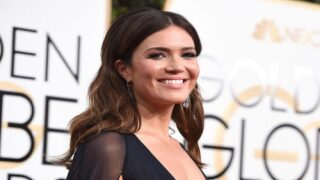 Mandy Moore Is Expecting Her First Child