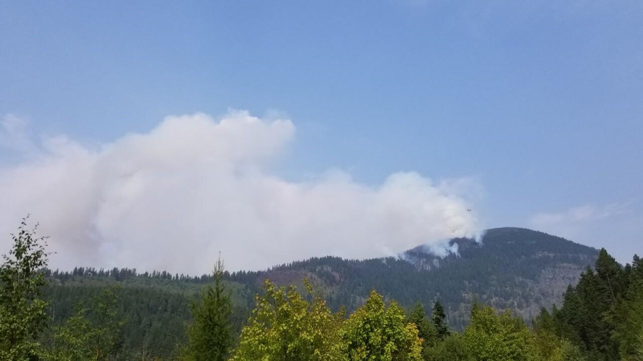CSKT Boulder 2700