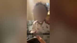 Teenagers facing charges after toddler seen vaping on Snapchat video, Pennsylvania police say