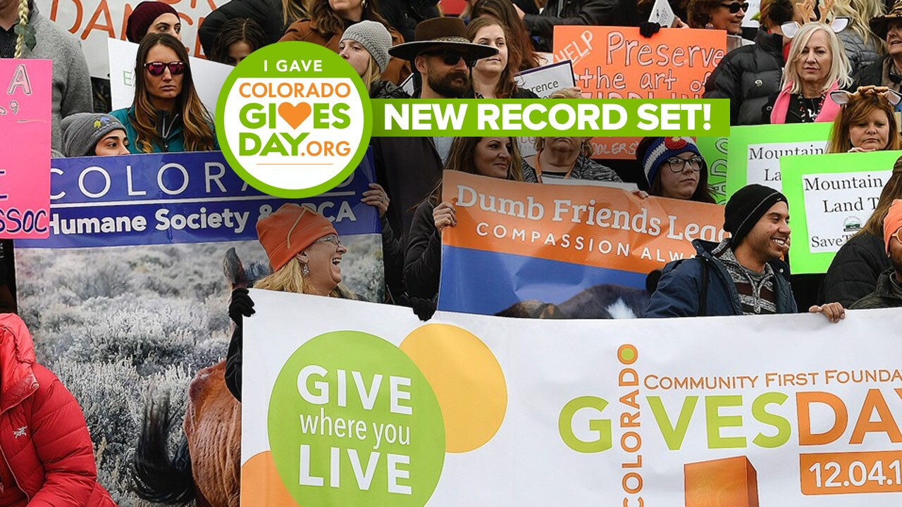coloradogivesday2020end.jpg