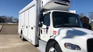 Akron Foodbank Truck.jpg