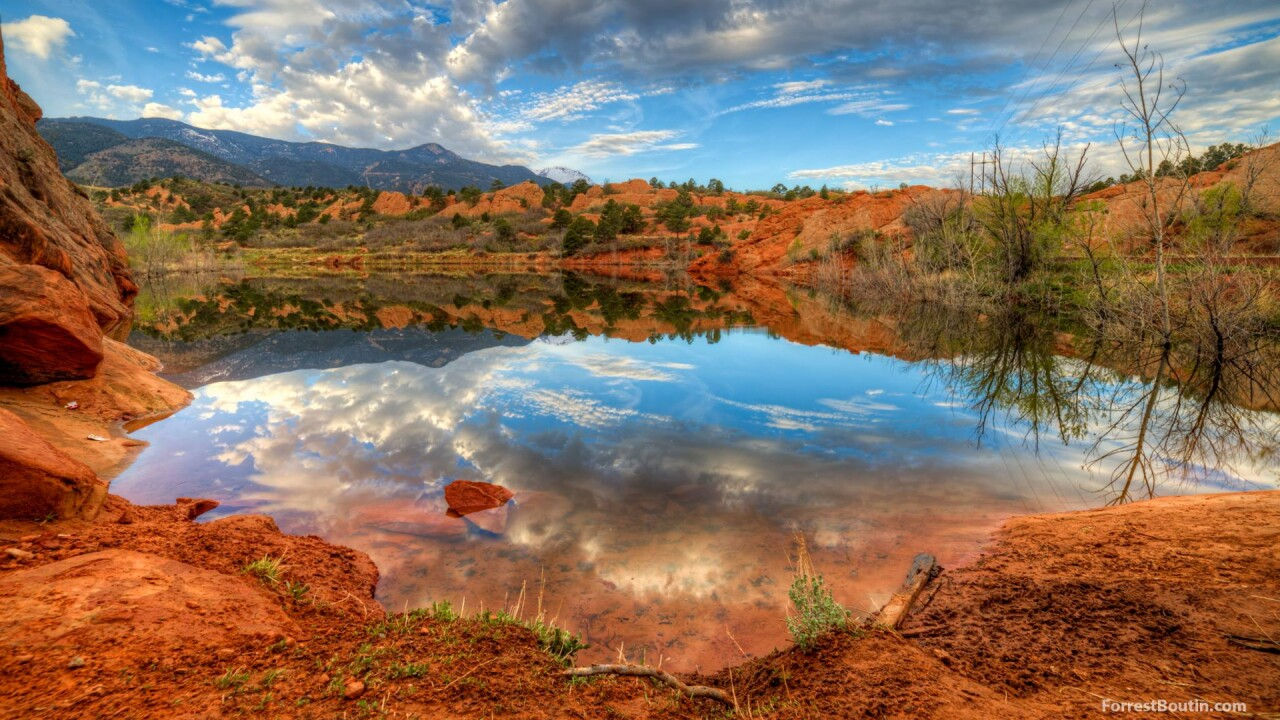 Red Rock Canyon Open Space Forrest Boutin Photography 7.jpg