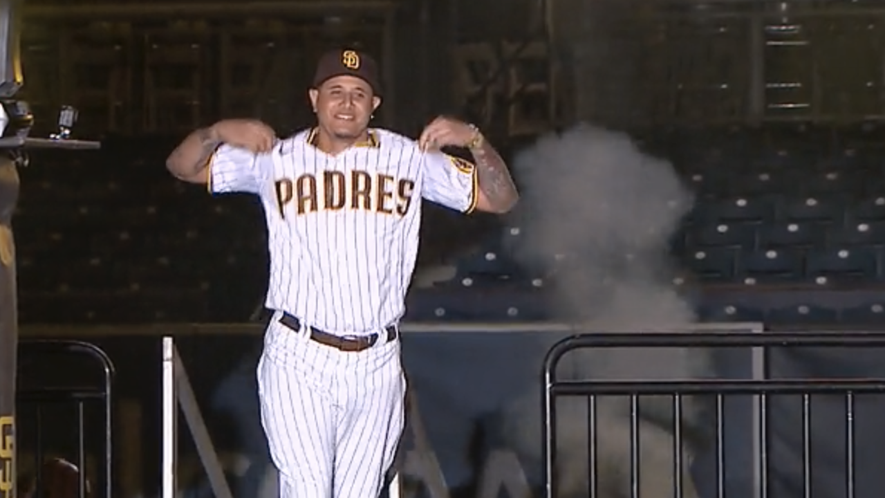 san diego padres brown uniforms unveiled_4.png
