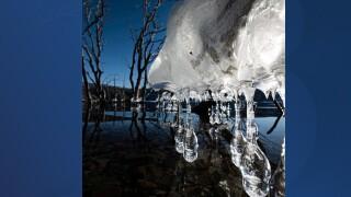 Jordanelle Reservoir.jpg