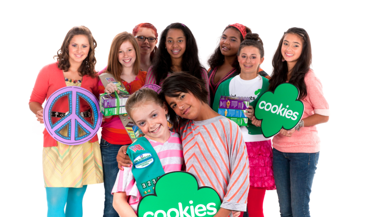 1202 GIRL SCOUT COOKIES.PNG