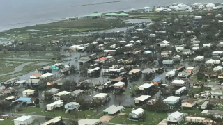 Flyover grand isle.PNG