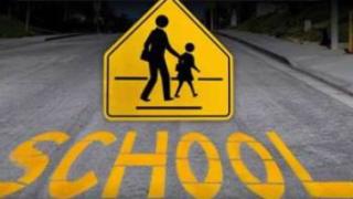school crossing.PNG