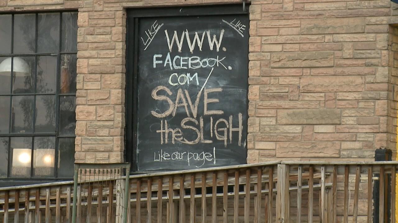 save the sligh.jpg