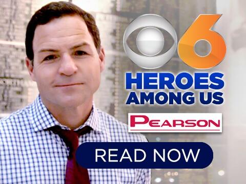 Heroes-Among-Us-480x360.jpg