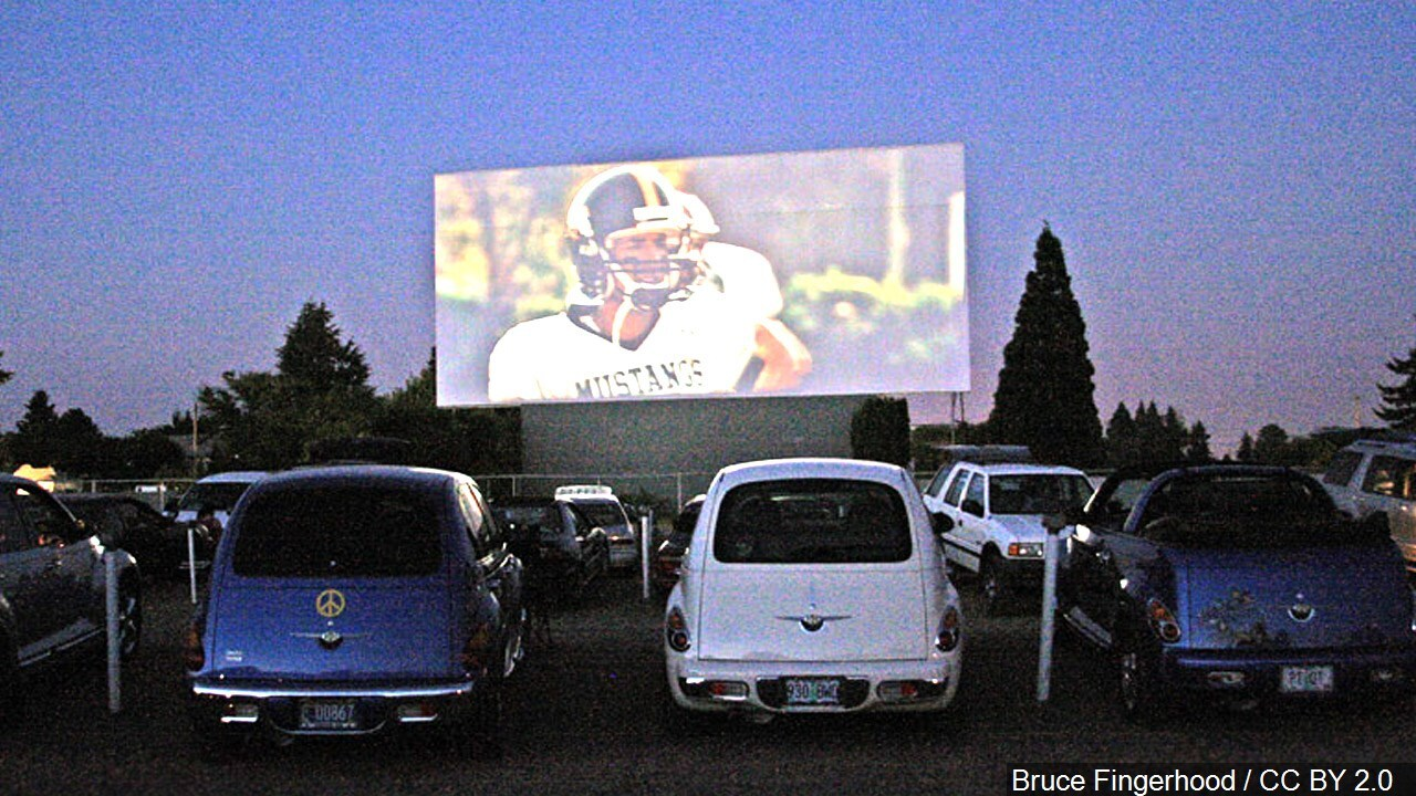 Drive-in-movies-making-a-comeback