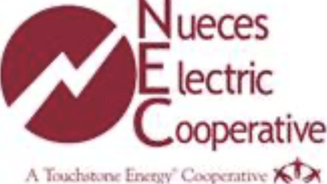 Nueces Electric Cooperative offers various resources to their customers at this time