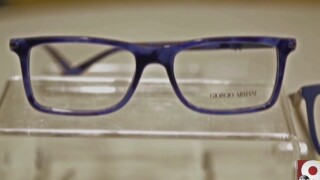 Why eyeglass prescriptions expire after 1 year