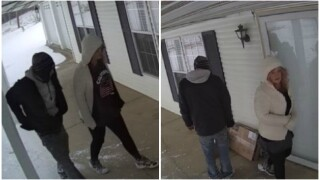 buchanan township porch theft suspects.jpg