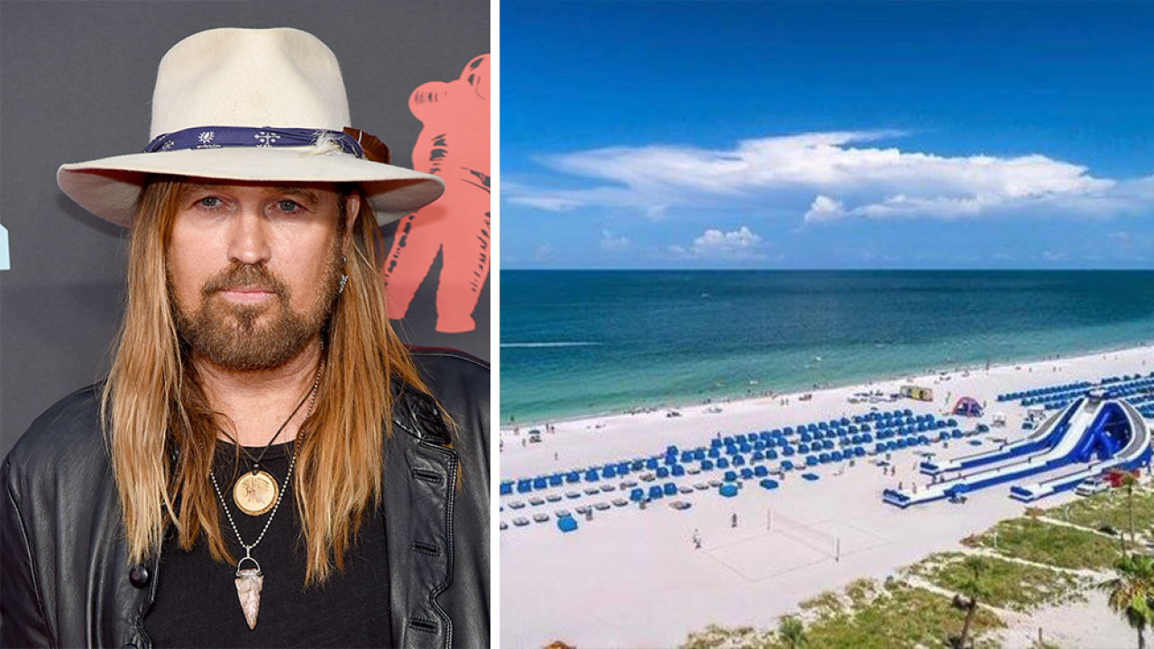 092019 Weekend Update Thumbnail (Jamie McCarthy:Getty and TradeWinds Island Resorts).png