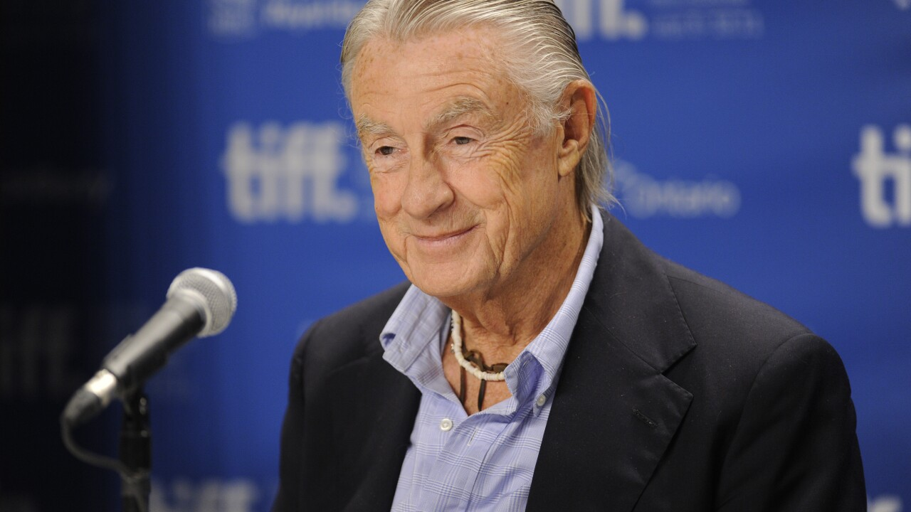 Joel Schumacher, director of films like 'The Lost Boys' and 'St. Elmo's Fire,' dies at 80