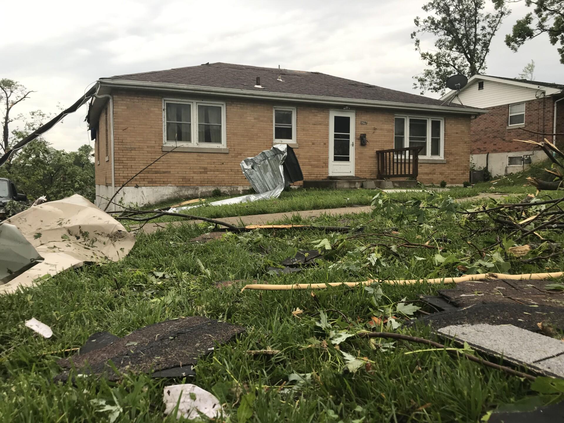 jefferson city tornado 11.JPG