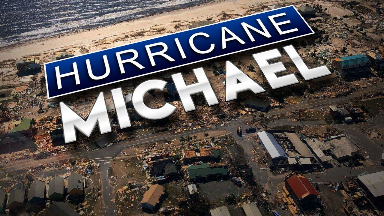 hurricane michael 2.jpg