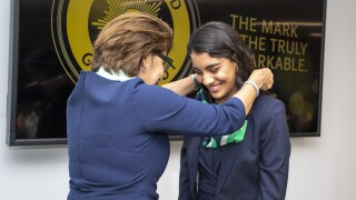 Gold Award Girl Scouts_2019.jpg