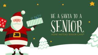 be a santa to a senior.jpg