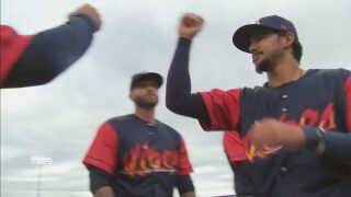 Vibes lose home opener to Grand Junction Rockies