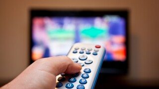 Super Week: Best TV settings for the Big Game