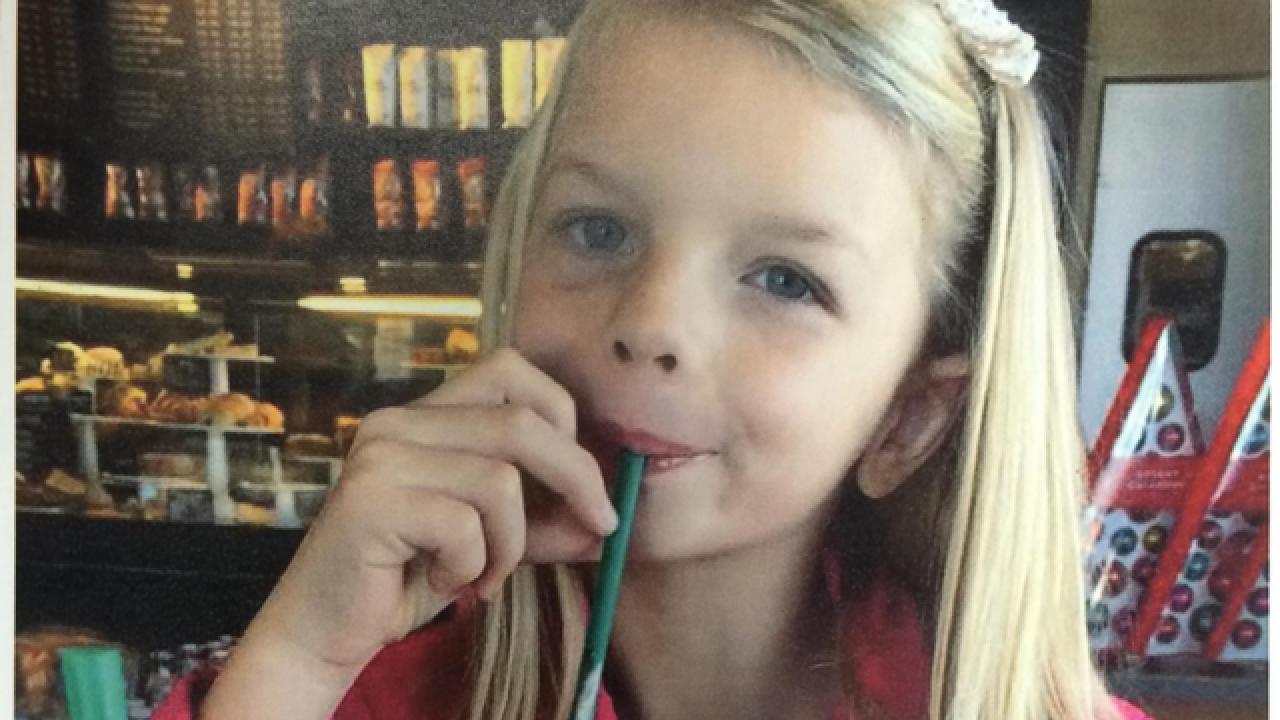 7 y.o. dies after Taylor Sportsplex shooting