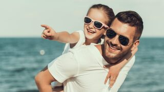 Best Sunglasses For Men 2021