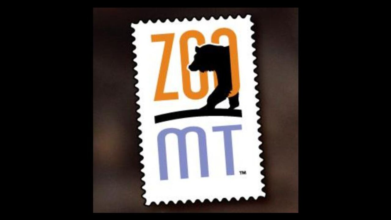zoomontana logo.JPG