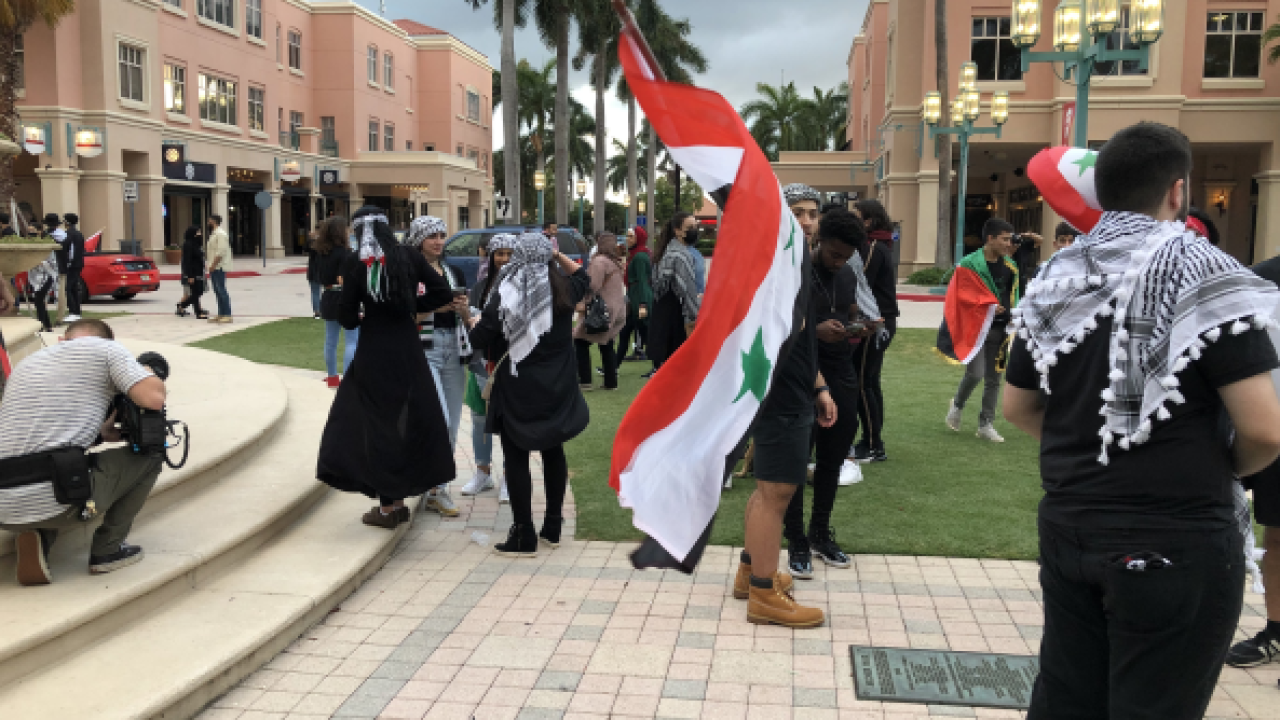 palestinian rally 1.PNG
