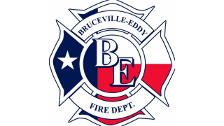 Bruceville-Eddy Volunteer Fire Department