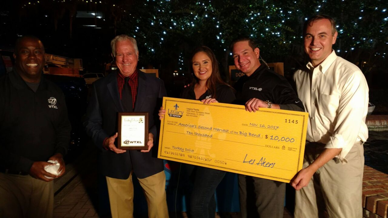 WTXL welcomes longtime Turkey Drive supporters into Hall of Fame.jpg
