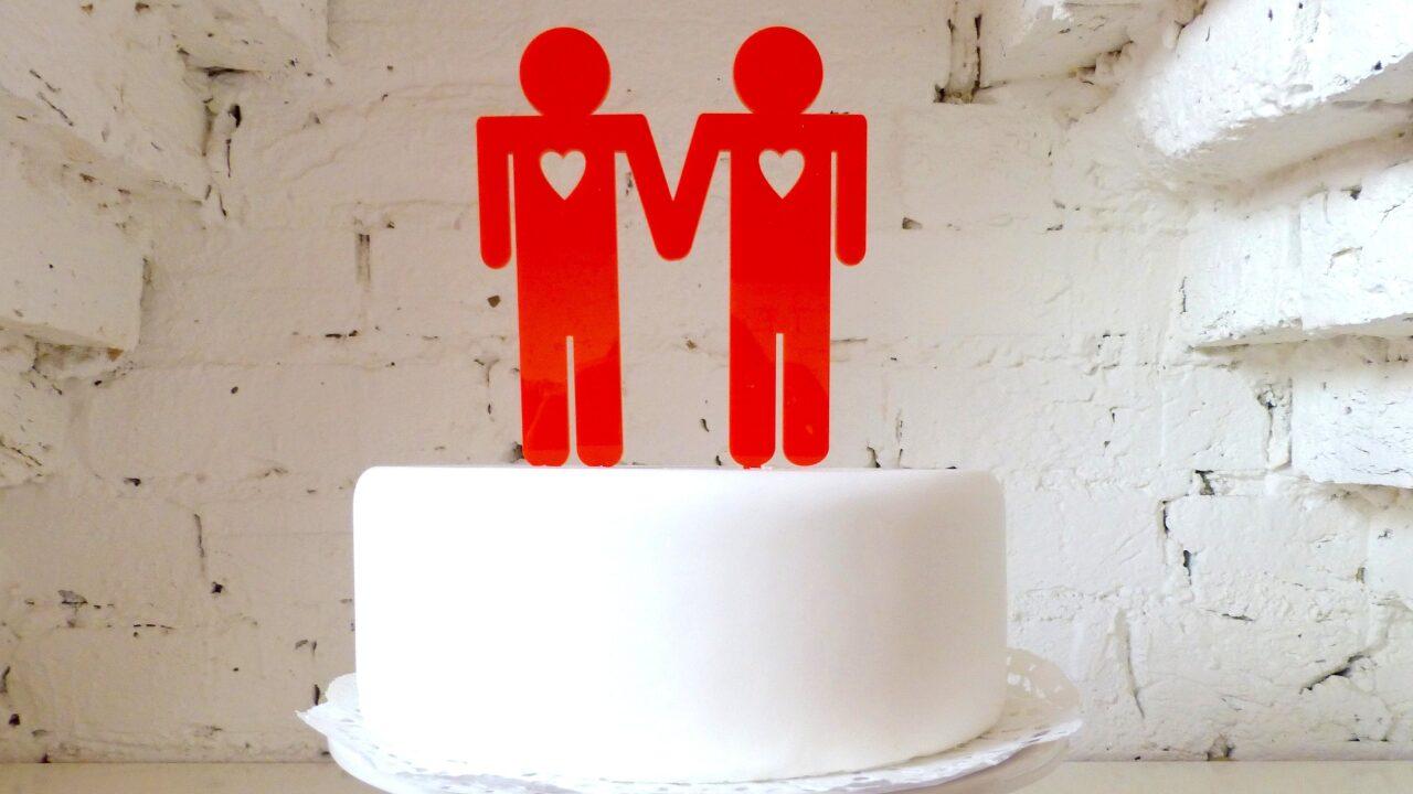 Despite ruling on wedding cake for same-sex couple, SLC to pursue accommodationordinance