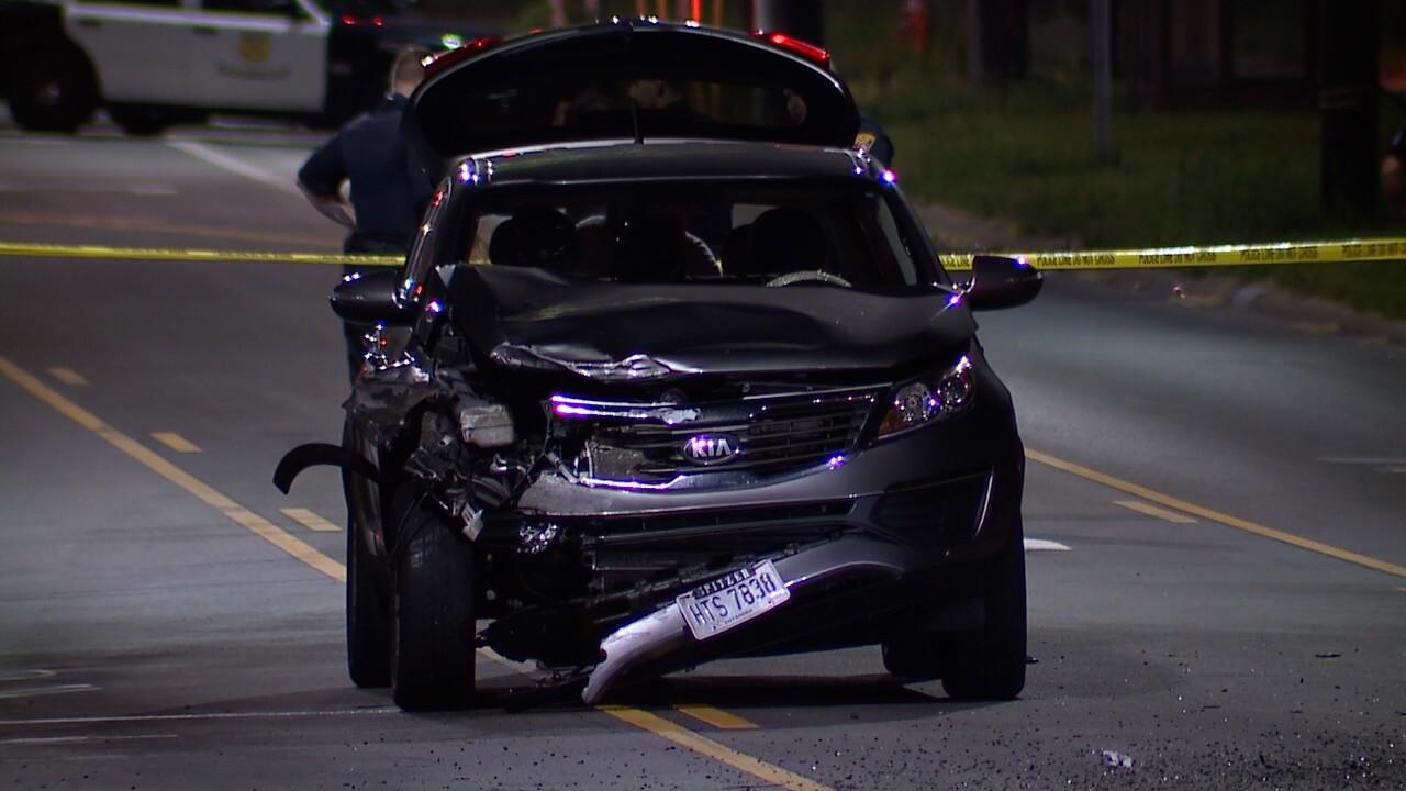 Miles Road crash 2.jpg