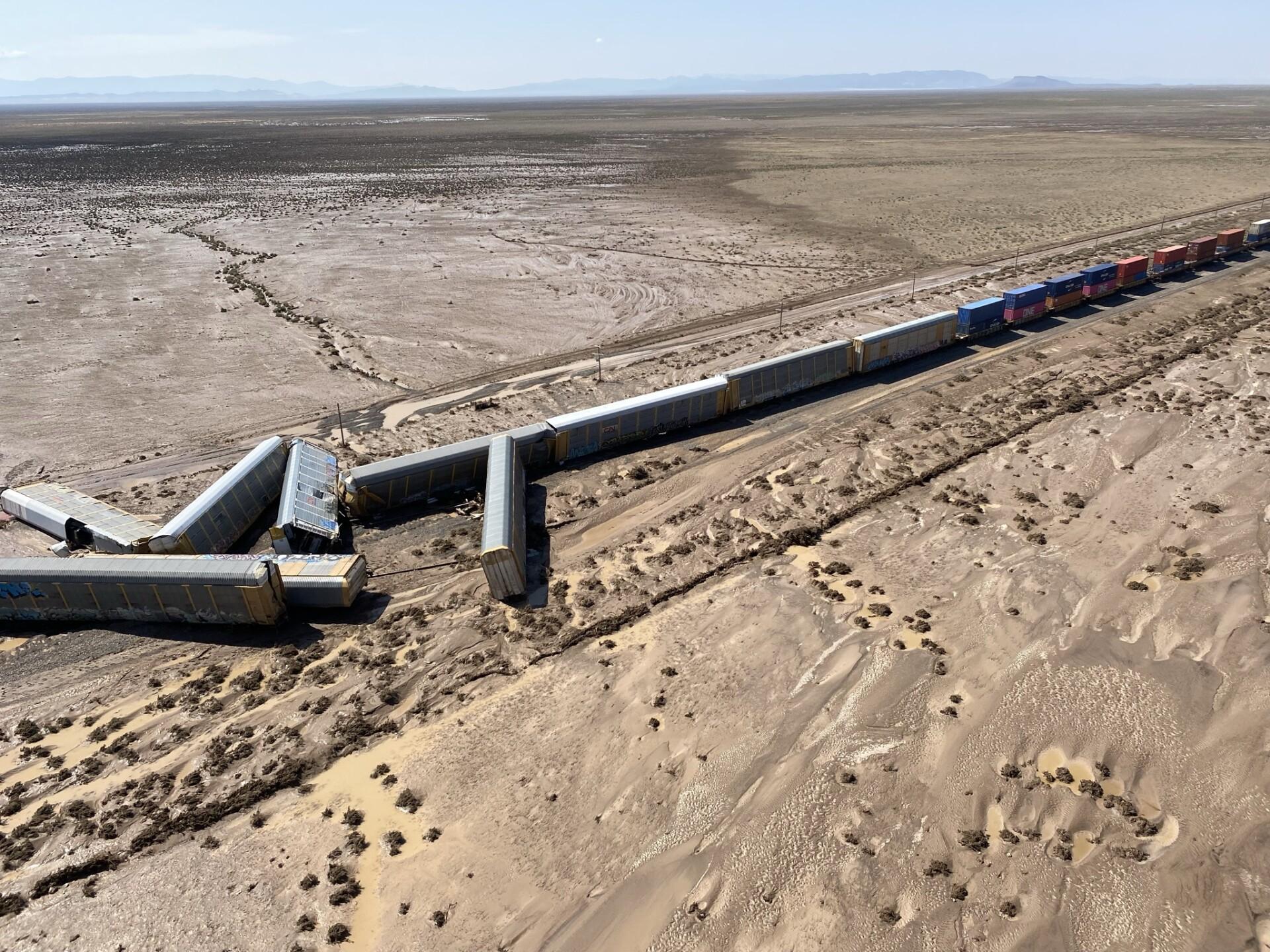 Train Derailment (24).JPEG