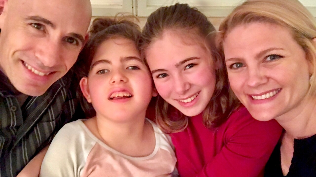 12-25-2018_Family.jpg