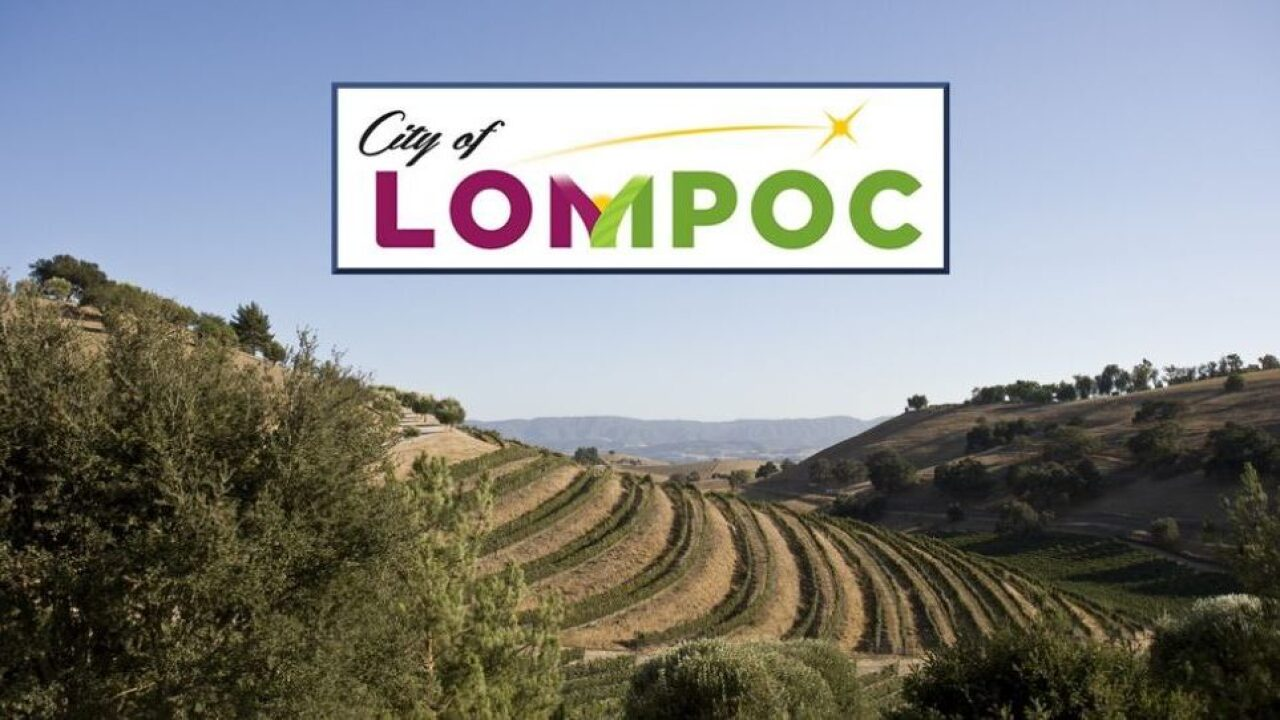 Community members urge Lompoc City Council to support increased sales tax measure