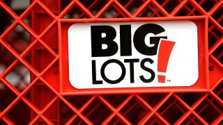 Big Lots is having a massive anniversary sale