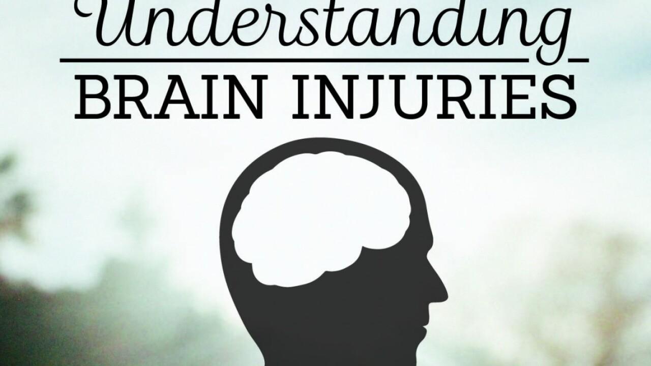 Understanding Brain Injuries