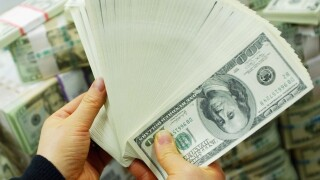 Bank whistleblower uncovers $150B in fraud
