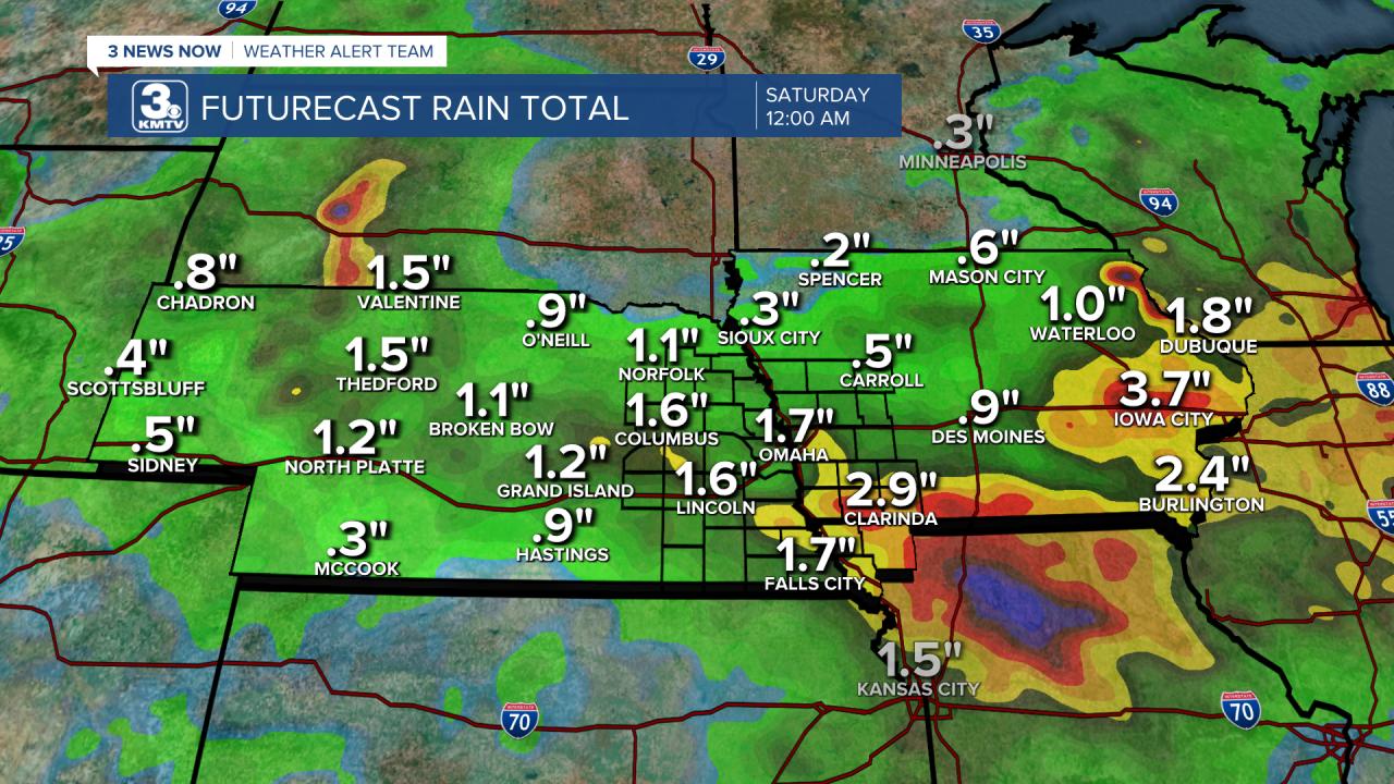 State Rain Total Models.png