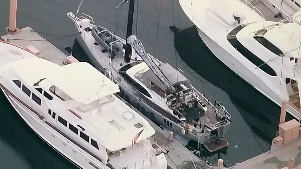 wptv-sailboat-fire-5-21-19.jpg