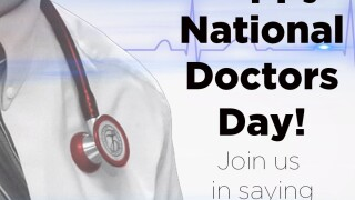 national doctors day.jpg